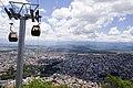 Teleférico de la ciudad de Salta 01.jpg