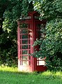 Telephone Box - geograph.org.uk - 501156.jpg
