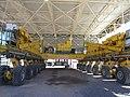 Telescope mover (14299258455).jpg
