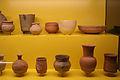Tell Halaf Ausstellung 028.jpg