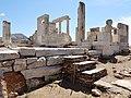 Tempel der Demeter (Gyroulas) 41.jpg