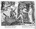 Tempesta Gerusalemme Liberata15.jpg