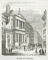 Temple de l'Oratoire, 1855.jpg