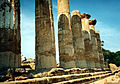 Temple of Heracles, Agrigento agr27.jpg