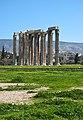 Temple of Olympian Zeus (3388894304).jpg