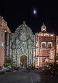 Templo de San Francisco, México D.F., México, 2014-10-13, DD 43.JPG