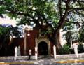 Templo de la Candelaria 5996.png