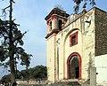 Templo del Buen Vecino, Tlaxcala, Tlax. México, exterior 1.jpg
