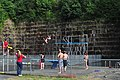 Tenino, WA - Quarry Pool 02.jpg