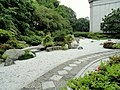 Tenshin-en, Boston MFA - DSC09375.jpg