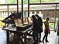 Tentoonstelling kamp Westerbork.jpg