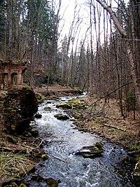 Terčino-údolí-Nové-Hrady-Údolí-32.jpg