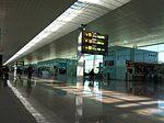 Terminal 1 Aeroport de Barcelona (2).JPG