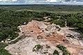 Terra Indígena Tenharim do Igarapé Preto, Amazonas (41737917054).jpg