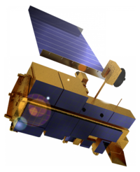 Terra spacecraft model.png