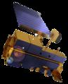 Terra spacecraft model.png