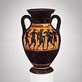 Terracotta amphora (jar) MET DP115356.jpg
