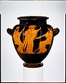 Terracotta stamnos (jar) MET GR1044.jpg
