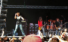 Tesla Sweden Rock 2008.jpg
