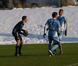Testspiel RBS versus Slovan Bratislava 39.JPG
