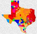 Texas 3rd Party.jpg