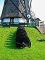 Texel - Molen Het Noorden - Screw of Archimede - View East.jpg