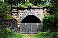 Thackley tunnel West portal - geograph.org.uk - 1439296.jpg