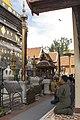 Thailand 2015 (20833707102).jpg