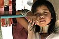 Thailand Hill Tribes (360248252).jpg