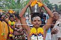Thaipusam Festival (4318237340).jpg
