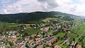 Thalheim AG Schenkenberg 02.jpg