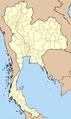 Thanon Phahonyothin.png