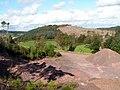 "The ""Hole of Gelston"" - geograph.org.uk - 1498775.jpg"