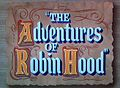 The Adventures of Robin Hood Title.jpg