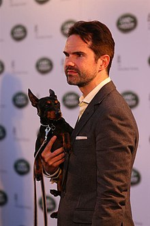 Jimmy Carr Wikipedia Look here for news, pictures and video on karoline copping. jimmy carr wikipedia