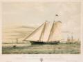 The America Schooner Yacht.png