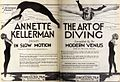 The Art of Diving (1920) - 1.jpg