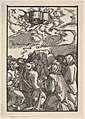 The Ascension of Christ, from The Fall and Salvation of Mankind Through the Life and Passion of Christ MET DP832987.jpg