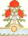 The Australian flora in applied art (1915) (14761565796).jpg