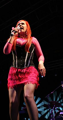 The B52s en Barcelona 2.jpg