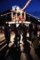 The BON festival dance. (4893617830).jpg