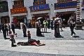 The Barkhor, Lhasa (76) (43655415301).jpg