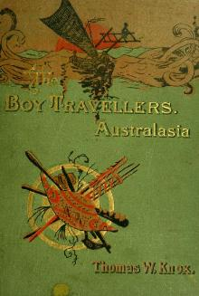 The Boy Travellers in Australasia.djvu