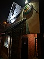 The Brown Cow, Ratcliffe Gate, Mansfield 04.jpg