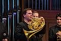 The Canadian Brass Master Class (31847973274).jpg