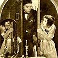 The Case of Becky (1921).jpg