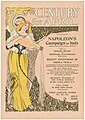 The Century for April 1895 magazine.jpg