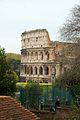 The Colosseum (2475587541).jpg
