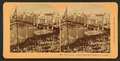 The Court of Honor, Chicago Day, World's Fair, Chicago, by Kilburn, B. W. (Benjamin West), 1827-1909 2.png
