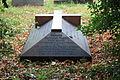 The Faber grave, Brompton Cemetery.JPG